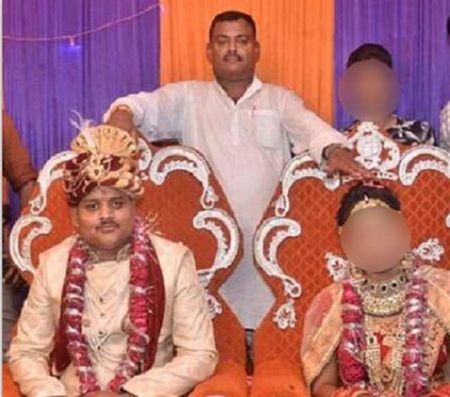 Bikru Case Latest: अमर दुबे की पत्नी बिगाड़ रही राजकीय संप्रेक्षण गृह का माहौल, इसे यहां से हटाएं