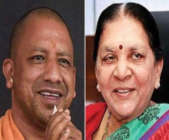 आज कानपुर आ रहे राज्यपाल और मुख्यमंत्री, जानिए- उनका मिनट-टू-मिनट क्या है कार्यक्रम