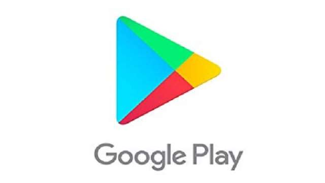 Google Play Store removes 17 Dangerous, Are these apps ever in your phone,  Check Apps Complete list here