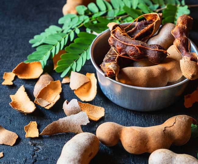 5 Health Benefits Of Eating Tamarind In Food Or Raw