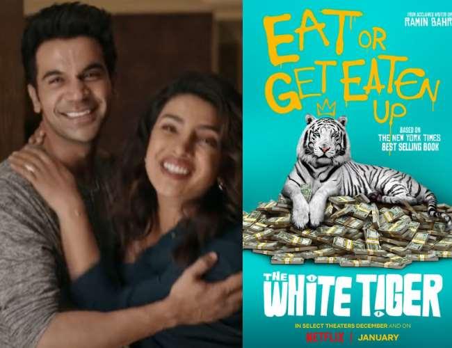 28 10 2020 the white tiger trailer 20970810 10177996