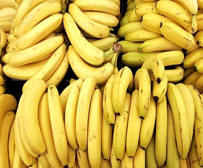 Know why you should eat banana In what way it benefits Jagran Special