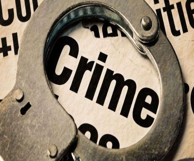 पानीपत के माडल टाउन के विराट नगर और थाना चांदनी बाग के पास दो दुकानदारों से लूट।