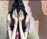 Breaking: प्रमुख शिक्षण संस्थान की छात्रा मरियम टॉम्ब में हुई बेहोश, दुष्कर्म की सनसनी Agra News