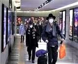Coronavirus: चीन जाने वाली फ्लाइट्स में यात्रियों को नहीं मिलेगा गर्म खाना,ब्लैंकेट और न्यूज पेपर