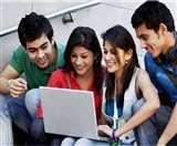 CTET 2020: सीटैट की तैयारी में मददगार एप्स, 5 जुलाई को होगी परीक्षा