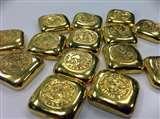 Gold Rate Today: घट गए सोने के दाम, चांदी में भी आई भारी गिरावट, जानिए भाव