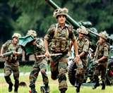 तपन बोस के बेतुके बयान पर भारतीय सेना ने दिया करारा जवाब, कहा- सेना राष्ट्रीय हितों की करती है रक्षा