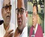 बिहार: JDU ने खिलाफत करने वाले प्रशांत किशोर-पवन वर्मा को पार्टी से निकाला, PK ने कहा- थैंक्स नीतीशजी
