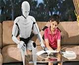 रोबोटिक्स में संवारे अपना फ्यूचर, अच्छे करियर के साथ मिलेगी अच्छी सैलरी