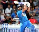 रोहित शर्मा ने पहली बार सुपर ओवर में की बल्लेबाजी, बताया क्या चल रहा था दिमाग में