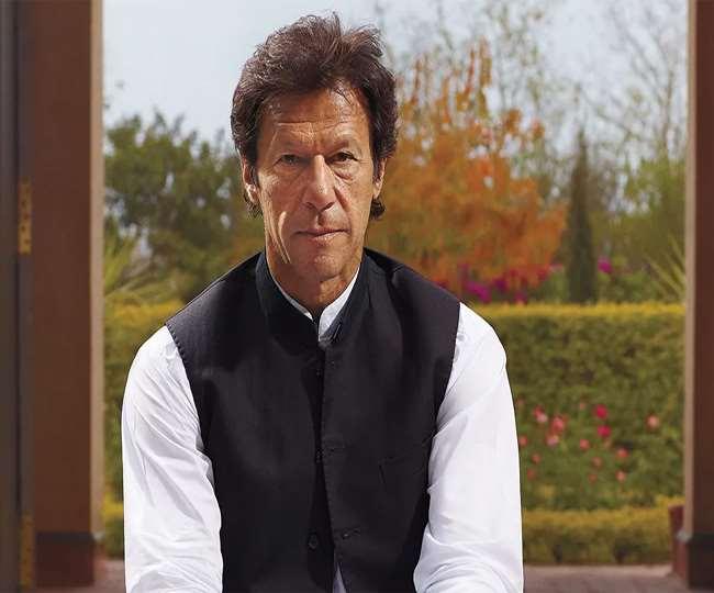 36 हजार अरब डॉलर के कर्ज में डूबा पाकिस्तान