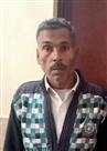 अवैध संबंध का विरोध बना नीशू की हत्या का कारण, आरोपित गिरफ्तार