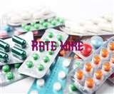 Coronavirus: फार्मा इंडस्ट्री ने दवा व्यापारियों को जारी किया अलर्ट, अब बढेंगी दवाओं की कीमतें