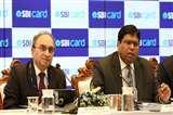 SBI Cards IPO: कंपनी ने एंकर इंवेस्टर्स से जुटाए 2,769 करोड़ रुपये, 3.66 करोड़ से अधिक शेयर आवंटित