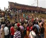 जंगली इलाके में अब 40 किमी प्रति घंटा की रफ्तार से दौड़ेगी ट्रेन, जानिए क्या है वजह Jamshedpur News