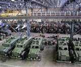 हथियार खरीदने के मामले में दुनिया का दूसरा सबसे बड़ा आयातक है भारत, जानिए बाकी देशों का भी हाल