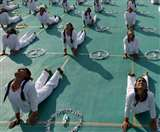 स्कूली शिक्षा में योग की वकालत करने वाले पहले प्रधानमंत्री थे मोरारजी देसाई
