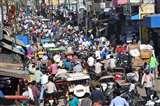 Lockdown Blackmarketing : प्रशासन ने तय की खाद्य पदार्थो की रेट लिस्ट, जानें आटा, दाल, चावल के भाव Bareilly News