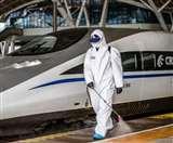 चीन के कदम से भारत को मिल सकती है सीख, चीन ने नियंत्रित की कोरोना महामारी
