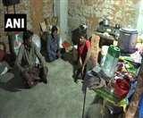 Positive India: हैदराबाद में मजदूरों के लिए ठेकेदार ने कंस्ट्रक्शन साइट पर ही बनाए शेल्टर होम