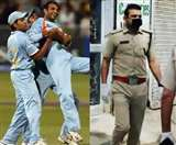 भारत को T20 वर्ल्ड कप जिताने वाले क्रिकेटर को ICC ने किया सलाम, बताया 'Real World Hero'