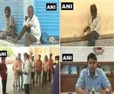कर्नाटक में 7 इंदिरा कैंटीन की तरफ से जरूरतमंद लोगों की जाएगी मदद