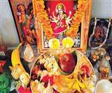 Chaitra Navratra 2020: जानें नवरात्र के नौ दिन मां को अर्पित करें कौन सा फल, देवी होंगी प्रसन्न