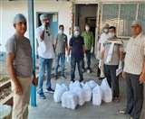 Weekly News Roundup Jamshedpur : दान का आंकड़ा समझ नहीं आया, पढ़िए सियासत की दुनिया की अंदरूनी खबर