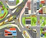 Corona effect : शहरीकरण की ओर दौड़ की आंधी को कोरोना ने पलटा