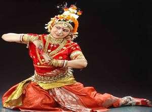 विश्व नृत्य दिवस विशेष : केरल से कानपुर भरतनाट्यम लेकर आए थे गुरु श्रीधरन