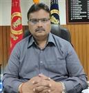 जिले में की 2758 लोगों की कोरोना जांच : डीसी