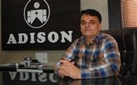 इंडस्ट्री को बढावा देने के लिए लघु उद्योग भारती ने दिए सुझाव