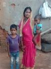 शिकारीपाड़ा के मजदूर की लददाख में मौत