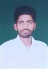 राजापुर में दो वोल्वो के बीच टक्कर, एक चालक की मौत दूसरा गंभीर