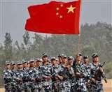 चीन ने दी ताइवान पर हमले की धमकी, मिला जवाब ऐसी हिमाकत अंतरराष्ट्रीय कानूनों का उल्लंघन