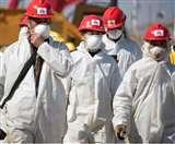 जुलाई के मध्य तक पीक पर होगा कोरोना संक्रमण, दिग्गज वायरोलॉजिस्ट ने किया दावा