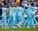 इंग्लैंड टीम के 55 खिलाड़ी करेंगे अगली सीरीज के लिए ट्रेनिंग, इन क्रिकेटरों को नहीं मिला मौका
