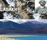 चीन सीमा विवाद के बहाने चर्चा में आई लद्दाख की गलवन घाटी, जानिए क्या है इसका इतिहास!