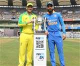 क्या इस साल खेला जाएगा T20 वर्ल्ड कप, ये है ऑस्ट्रेलियाई क्रिकेट बोर्ड का प्लान