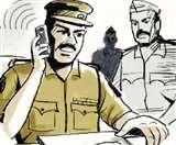 पहले पानी भरने को लेकर चले लाठी-डंडे, छह लोग गिरफ्तार Dehradun News