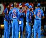 वर्ल्ड कप मैच में भारत की हार पर बेन स्टोक्स ने उठाए थे सवाल, माइकल होल्डिंग ने दिया करारा जवाब