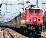 Indian Railways: रेलवे की अपील बहुत जरूरी हो तभी ये लोग करें ट्रेन की यात्रा, श्रमिकों के लिए विशेष व्यवस्था
