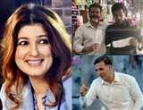 अनिल कपूर और राजकुमार राव ने दिया पैडमैन के लिए 'ऑडिशन', ट्विंकल ने अक्षय कुमार को किया बाहर