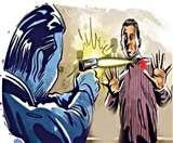 यायावर : लॉकडाउन में दावत की छूट, कर रहे शूट Gorakhpur News