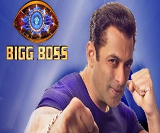 Bigg Boss 15 Contestants List : रिया चक्रवर्ती से निया शर्मा तक,  BB House में नजर आएंगे ये सिलेब्रिटी कंटेस्टेंट्स,जानें नए सीजन की पूरी डिटेल
