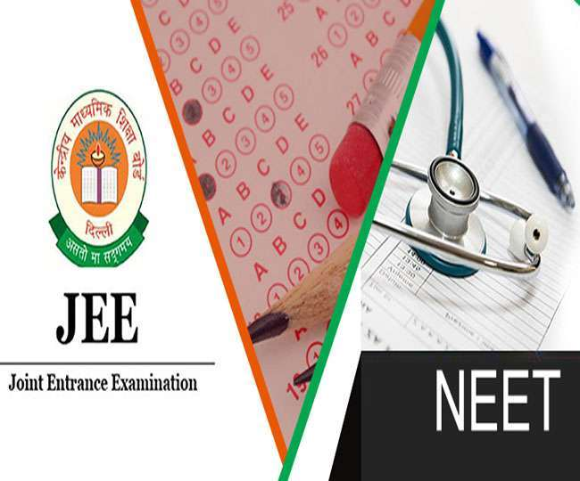 CHEMISTRY JEE MAIN & ADVANCE and NEET QUICK REVISION NOTES