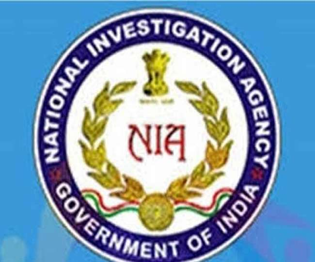 Terrorism in UP NIA Will Now investigate Case of Lucknow of serial blast  panning Al Qaeda supported terrorists