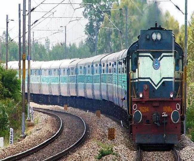 Southern Railway Apprentice Recruitment 2021: Applications invited for 3,322 posts until 30th June 2021