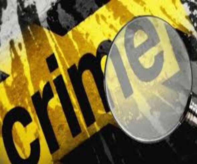 पानीपत में डबल मर्डर, दो दोस्तों की हत्या कर शव सनौली रोड पर फेंका